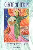 Robin James: Circle of Teran, An Autobiography of the Spirit