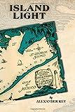Key, Alexander: Island Light