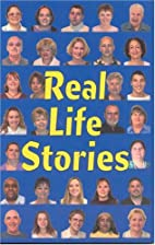 Real Life Stories: People So Real That it…
