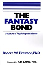 The Fantasy Bond : Structure of…