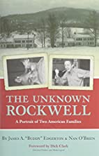 Unknown Rockwell A Portrait of Two American…