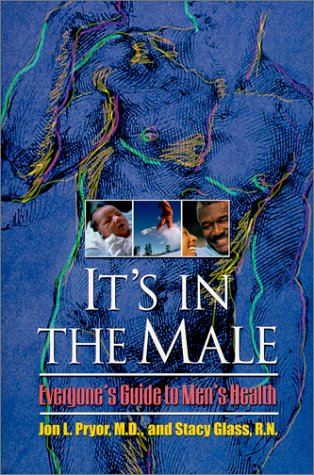 its-in-the-male-everyones-guide-to-mens-health