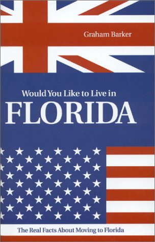would-you-like-to-live-in-florida