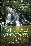 Cook, Tim: The Waterfalls of South Carolina