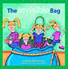 The Invisible Bag by Melanie B. Solar