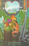 Hopkinson, Nalo: Whispers from the Cotton Tree Root