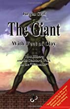The Giant With Feet of Clay : Raul Hilberg…