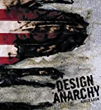 Kalle Lasn: Design Anarchy