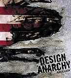 Kalle Lasn: Design Anarchy