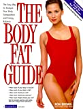 Brown, Ron: The Body Fat Guide