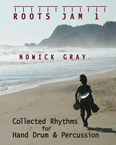 roots-jam-collected-rhythms-for-hand-drum-and-percussion-volume-1