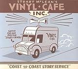 McLean, Stuart: Vinyl Cafe Coast to Coast Story Service