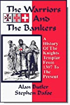 The Warriors and the Bankers: A History of…