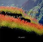 Paroles et Lumieres-Where Light Speaks:…