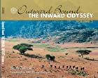 Outward Bound: The Inward Odyssey Volume 2…
