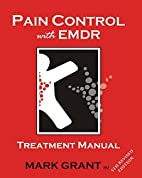 Pain Control with EMDR: treatment manual…