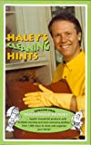 Haley, Graham: Haley's Cleaning Hints: A Compilation