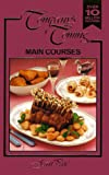 Pare, Jean: Main Courses (Company's Coming)