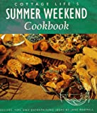 Rodmell, Jane: Summer Weekend Cookbook