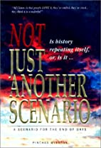 Not Just Another Scenario by Pinchas Winston