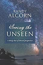 Seeing the Unseen: A Daily Dose of Eternal…