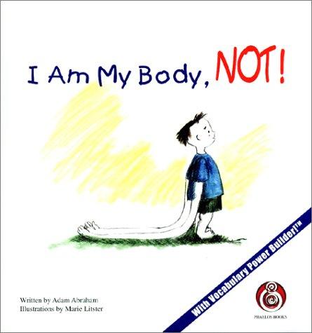 i-am-my-body-not