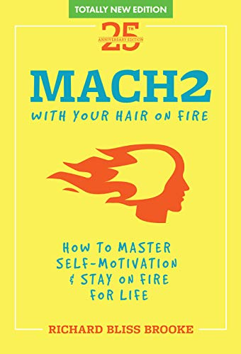 mach2-the-art-of-vision-and-self-motivation