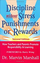 Discipline Without Stress® Punishments…