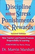 Discipline Without Stress® Punishments…