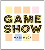 Heon, Laura Steward: Game Show