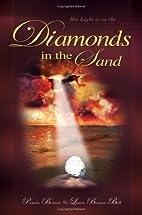 Diamonds in the Sand by Pamela Benton