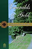 Lough, Loree: Emeralds and Gold