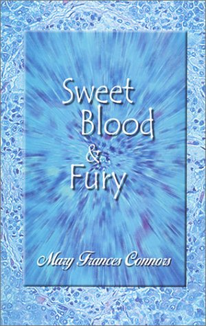 sweet-blood-fury