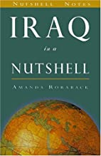 Iraq in a Nutshell (Nutshell Notes) by…