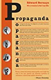 Bernays, Edward L.: Propaganda