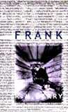 Berry, R.M.: Frank