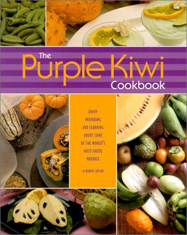 the-purple-kiwi-cookbook