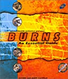 Inhorn: Burns (CD-ROM for Windows)