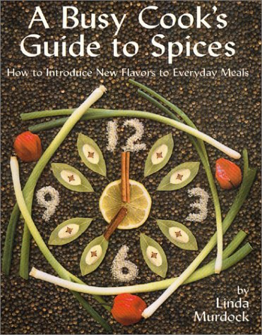 a-busy-cooks-guide-to-spices-how-to-introduce-new-flavors-to-everyday-meals