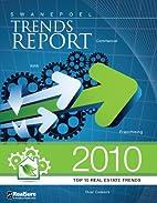 Swanepoel Trends Report 2010 by Stefan…