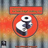 Smith, Peter H.: CADInSite for Solid Edge: Drafting 101