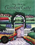 Junior League of Spartanburg: Meet Me at the Garden Gate: An Invitation to Seasonal Traditions and Southern Hospitality