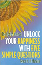 Unlock Your Happiness With Five Simple…