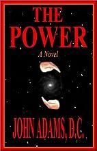 The Power by John Adams