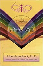 Infinity Walk, Book I: The Physical Self by…
