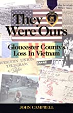 They Were Ours: Gloucester County's Loss in…