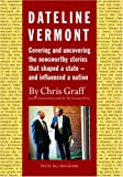 Chris Graff: Dateline Vermont