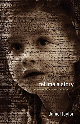 tell-me-a-story-the-life-shaping-power-of-our-stories