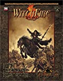 Staroseik, Matt: The Witchfire Trilogy: The Legion of Lost Souls