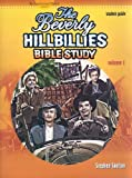 Skelton, Stephen: Beverly Hillbillies Bible Study